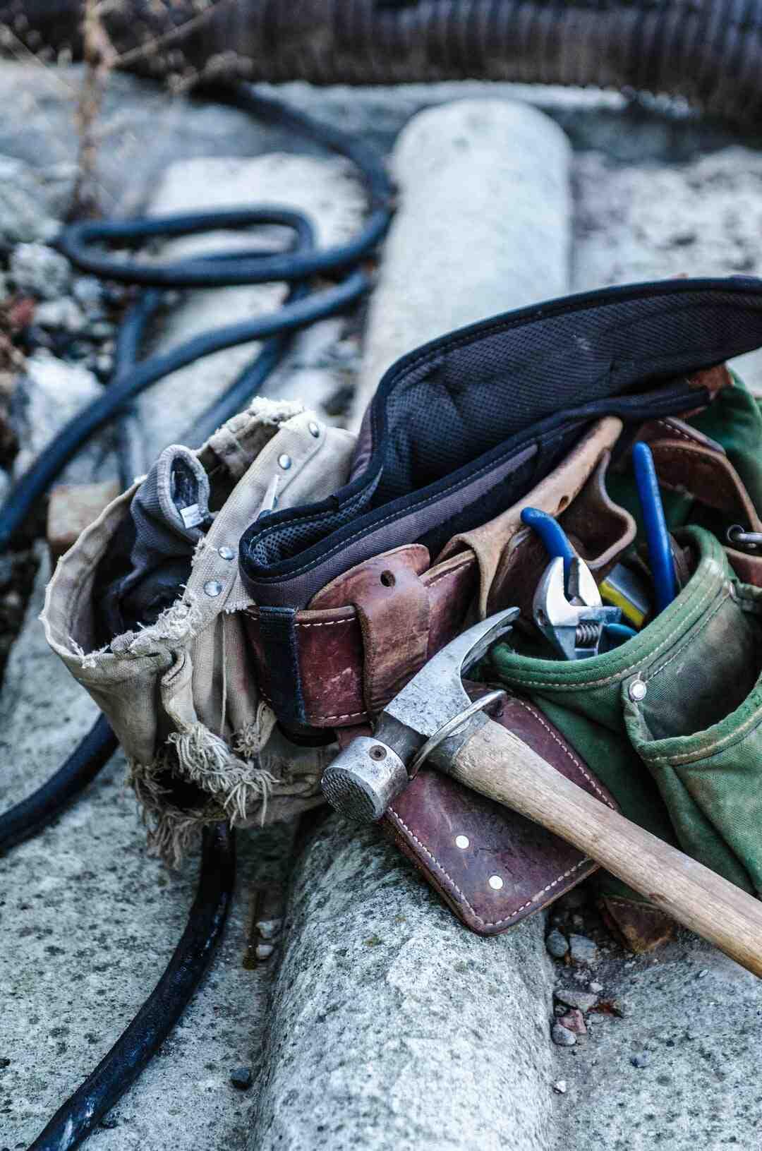 Comment devenir Conducteur d'engins de chantier : Formation, Métier, salaire,