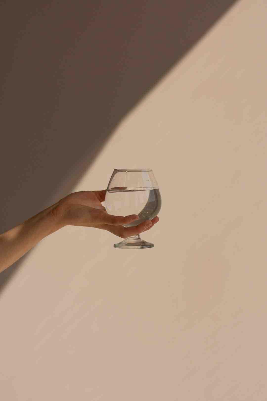 Comment fabriquer du verre