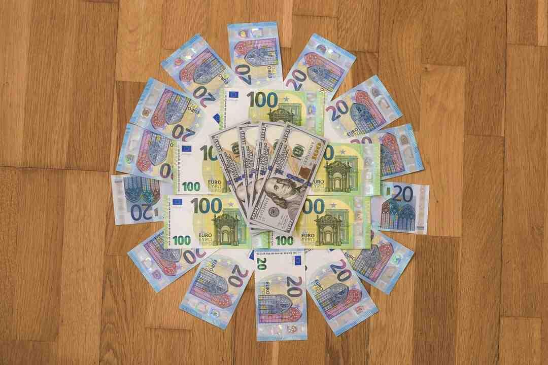 Comment investir 20 000 euros