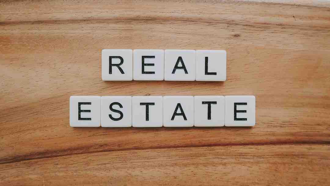 Est-il encore intéressant d'investir dans l'immobilier ?