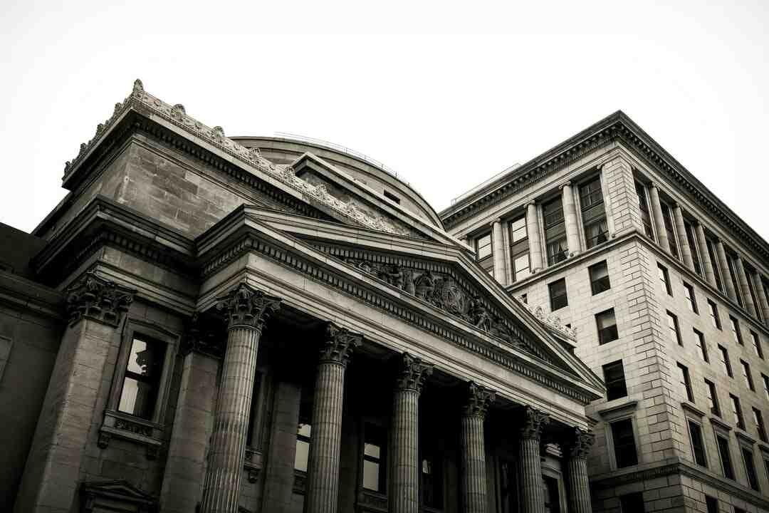 Comment clôturer définitivement un compte bancaire ?