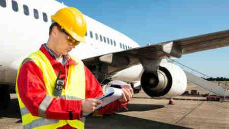 Comment devenir ingénieur en aérospatiale