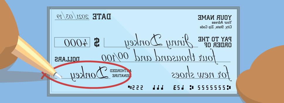 Comment écrire le chiffre 1000 en lettre ?